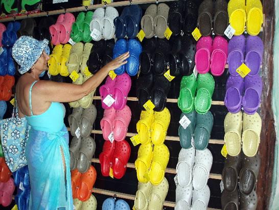 orteils couvertes? Sandale_crocs